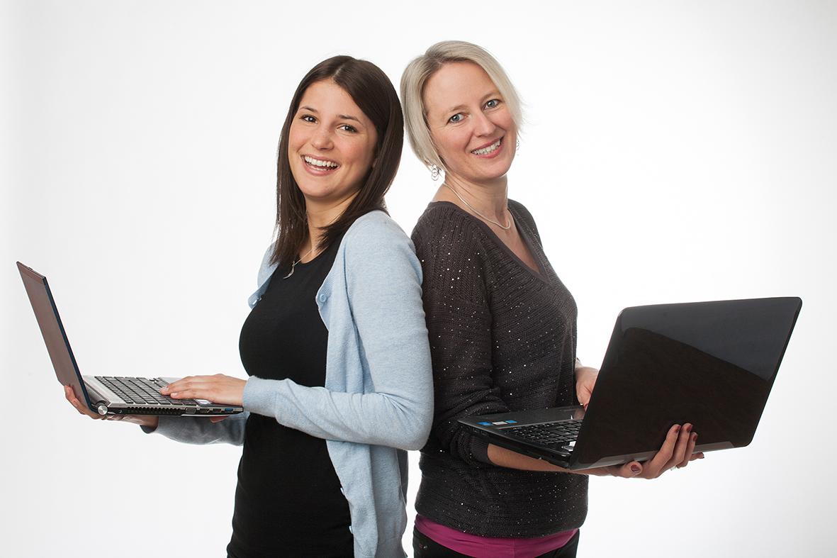 Online-Mentoring