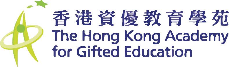 honkonglogo