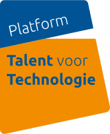 platformlogo