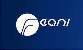 FEANI (Logo)