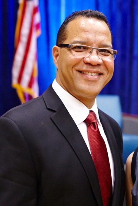 Jose Torres (IMSA)