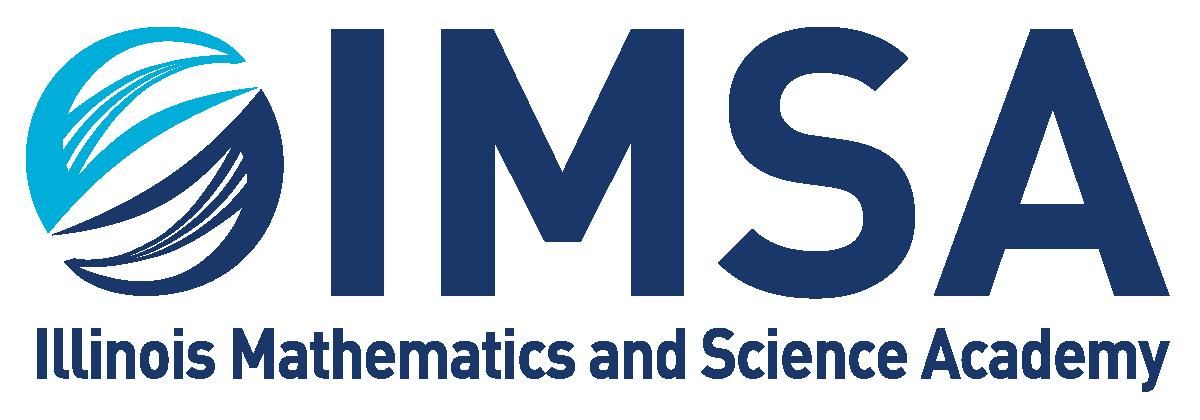 IMSA (Logo)